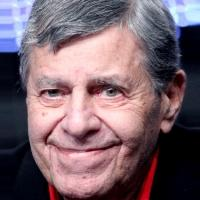 Jerry Lewis Set to Star in THE TRUST with Nicolas Cage