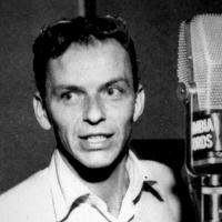 HBO to Debut Documentary SINATRA: ALL OR NOTHING AT ALL, 4/5
