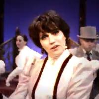 STAGE TUBE: Beth Leavel Stars in 'Dolly Run the World' Parody at Cape Playhouse