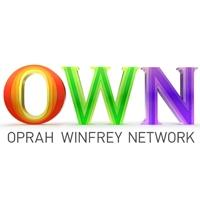 OWN Scores 13 Consecutive Months of Year-Over-Year Ratings Growth