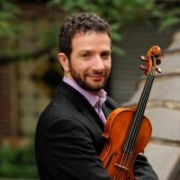 BWW Reviews: Mainly Mozart Worships Schubert in Carlsbad