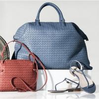 Daily Deal 4/3/13: Bottega Veneta