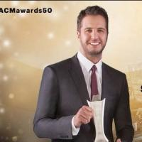 Luke Bryan & More Set for ACM PRESENTS: SUPERSTAR DUETS on CBS Tonight