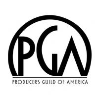 Producers Guild of American to Honor MARK GORDON with the 2015 Norman Lear Achievement Award