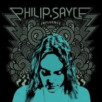 PHILIP SAYCE Releases Two Videos to Promote November UK Tour