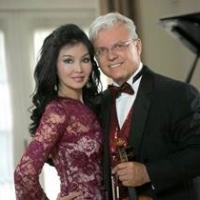 BWW News: Chamber Music Society of St. Louis Hosts Benefit Tonight