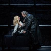 Verdi's MACBETH to Air as Part of GREAT PERFORMANCES AT THE MET, 2/1