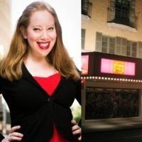BWW Exclusive: Counting Down to Jennifer Ashley Tepper's UNTOLD STORIES OF BROADWAY Book - The August Wilson Theatre