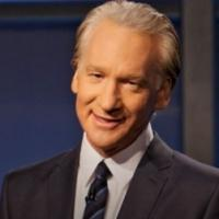 Colin Powell & More Set for 12th Season of HBO's REAL TIME WITH BILL MAHER