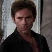 NBC's REVOLUTION Maintains in 18-49 Week-to-Week