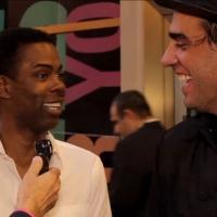 BWW TV: On the Red Carpet for THIS IS OUR YOUTH with Chris Rock, Bobby Cannavale & More!