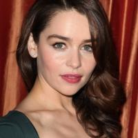 Emilia Clarke & Sam Claflin in Talks to Lead Film Adaptation of Jojo Moyes' ME BEFORE YOU