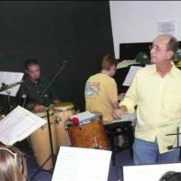 Brazilian Music Workshops to Host PHRASING IN BRAZILIAN MUSIC Master Class, 8/17