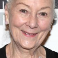 Tony Winner Rosemary Harris to Star in Roundabout Theatre's INDIAN INK this Fall