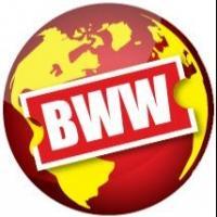 BroadwayWorld Toronto Seeks New Contributors