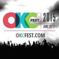 Rascal Flatts, Sammy Hagar to Headline 2nd Annual OKCFEST This June