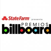 Wisin, Lucero & More to Perform at BILLBOARD LATIN MUSIC AWARDS, 4/30