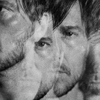 BUTCH WALKER to Release New LP 'Afraid of Ghosts', 2/3!