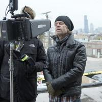 William H. Macy to Make TV Directorial Debut on Showtime's SHAMELESS, 3/1