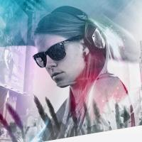 NORA EN PURE Embarks on Second '#Purified' U.S. Tour