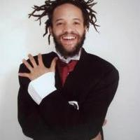 Savion Glover to Perform at Jorgensen, 11/1