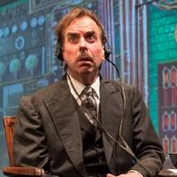 BWW Reviews: The Mint Digs Up 1930 French Farce, DONOGOO