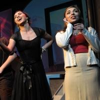 BWW Review: Rollins' Students Shine in True-to-Life Musical, WORKING