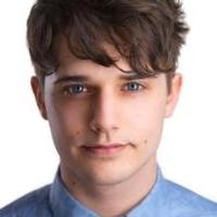 Andy Mientus to Bring Villainous Pied Piper Back to THE FLASH?