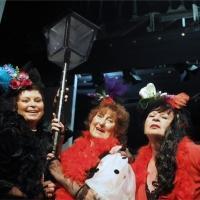 Garrick Theatre Presents Musical Tribute to Gallipoli