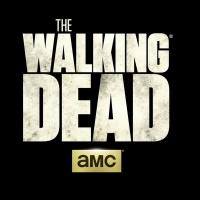 AMC Orders Sixth Season of THE WALKING DEAD Days Before Season 5 Premiere