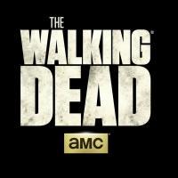 AMC Orders Sixth Season of THE WALKING DEAD Days Before Season 5 Premiere