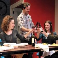 BWW REVIEW: AND BABY MAKES COMPLICATIONS IN