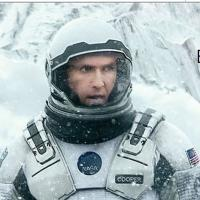 BEYOND THE WORLD OF INTERSTELLAR Coming to Select U.S. Theaters This April
