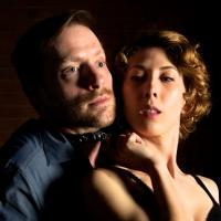 BWW Reviews: Mighty Aphrodite: Theatreworks' VENUS IN FUR