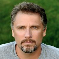 Featured Performer of the Week: Stephen R. Buntrock
