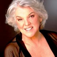 Tony Winner Tyne Daly Headed to MODERN FAMILY