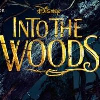 BWW TV: Segundo Trailer de 'Into The Woods'