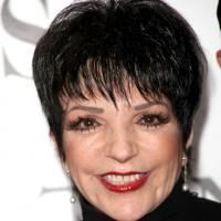 Liza Minnelli Gives Surprise Performance at The Carlyle Last Night