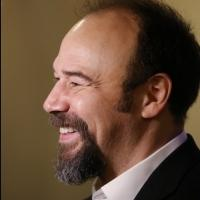 Danny Burstein, Ana Ortiz, Bianca Marroquin and More Among 2014 HOLA Award Winners; Ceremony Set for This October
