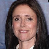 Julie Taymor Gets Better Billing as a Result of SPIDER-MAN Lawsuit