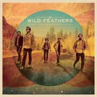 The Wild Feathers To Perform on THE LATE LATE SHOW WITH CRAIG FERGUSON, 9/6