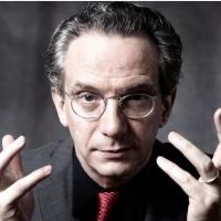 Grammy Award-Winner Fabio Luisi's Spring Highlights Include AIDA, CENERENTOLA, and London Symphony Debut