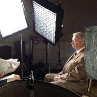 Robert Durst's Attorney to Speak On Behalf of His Client on CBS's 48 HOURS, Today