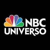 NBC Universo to Air Season Opener of NASCAR MEXICO Series