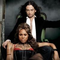 Breaking News: JEKYLL & HYDE to Close on May 12 on Broadway