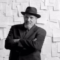 PBS's August Wilson Documentary THE GROUND ON WHICH I STAND Out Today on DVD