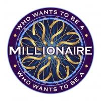 WHO WANTS TO BE A MILLIONAIRE Grows Over Prior Week