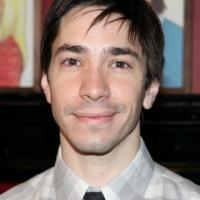 Justin Long Set for Fox's Comedy Pilot SOBER COMPANION