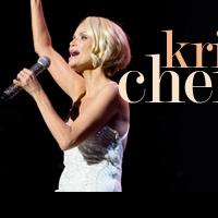 Audition for Kristin Chenoweth's Summer Boot Camp in Broken Arrow!