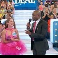 CBS Game Shows to Recognize Breast Cancer Awareness Month